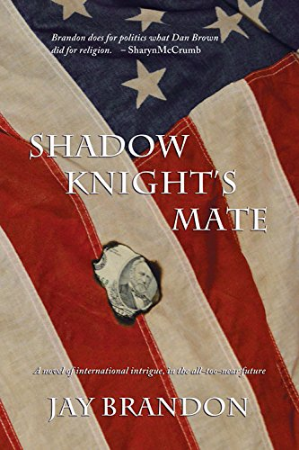 Download Shadow Knight's Mate pdf