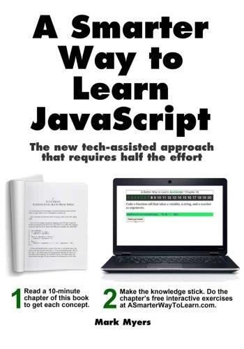 Javascrip Techonology