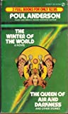 The Winter of the World, Poul Anderson, 0451119401