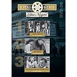 Joyas Del Cine Negro 2 [DVD]