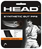 Head Synthetic Gut PPS Tennis Racket String