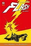 Flash Reverso