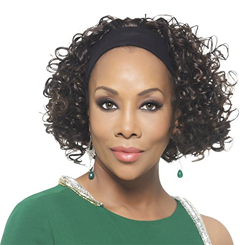 Vivica Fox Collection Synthetic Express product image
