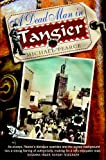 A Dead Man in Tangier by Michael Pearce front cover