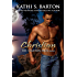 Christian: The Stanton Pack-Erotic Paranormal Cougar Shifter Romance