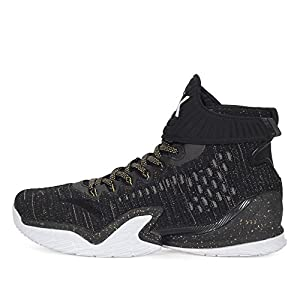 ANTA 2017 KT3 Mens Basketball Shoes
