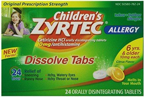 childrens-zyrtec-dissolve-tabs-citrus-24-count-by-zyrtec