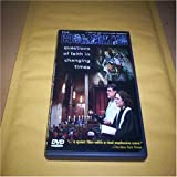 img - for The Congregation: Questions of Faith in Changing Times (PBS: DVD Video) (A Film by Alan and Susan Raymond As Seen on PBS, DVD) book / textbook / text book