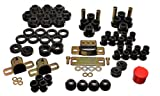 Energy Suspension 2.18102G Master Kit for Jeep CJ5 / CJ7