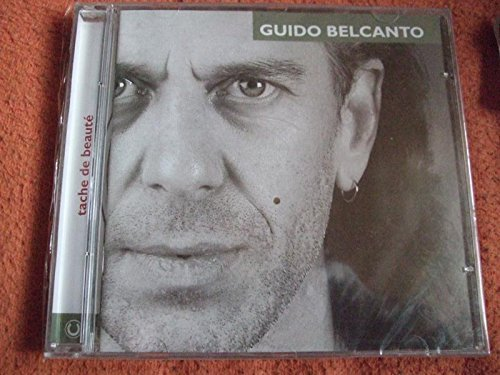 Tache De Beaute by Guido Belcanto