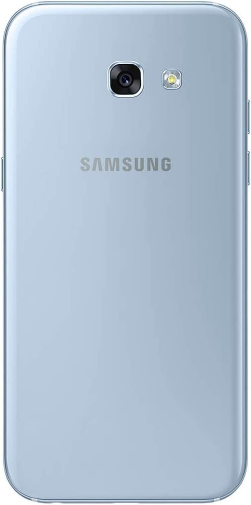 Samsung Galaxy A5 (2017) - Smartphone Libre de 5.2