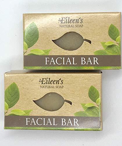 Most Popular Face Bars