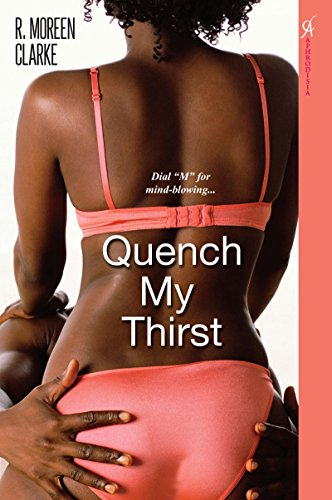 Search : Quench My Thirst