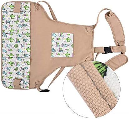ガーデニングエプロン ポケット付き、調節可能なバックストラップ、男性&女性にフィット、保護および防水