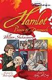 Hamlet (Graffex)