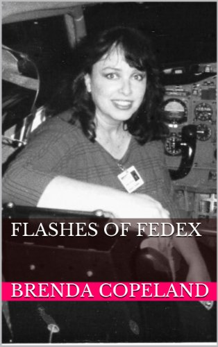 flashes-of-fedex