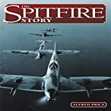 The Spitfire Story, Alfred Price, 184425819X
