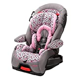 Safety 1st Alpha Elite 65 Convertible CAR SEAT, 3 Position BABY CAR SEAT, Rachel