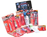 loctite dielectric grease - Loctite 1789256 Engine Assembly Kit - 1.69 oz.