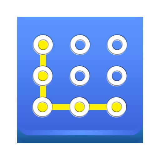 Parental Lock - App Locker