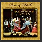 Rose & Thistle: English and Scottish Music from The Christmas Revels