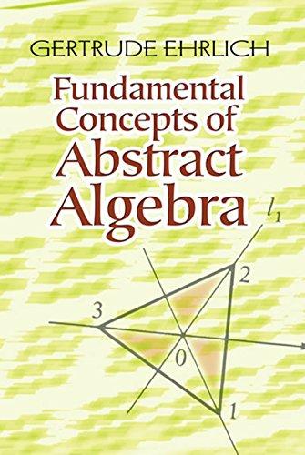 elements of modern algebra 7th edition solutions manual