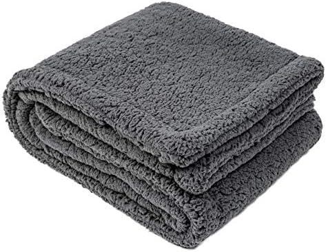 Allisandro Premium Blanket Upgrade Blanket product image