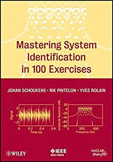 system identification theory for the user 2nd edition lennart rh amazon com Thermo King SG4000 Manual Thermo King SG4000 Manual