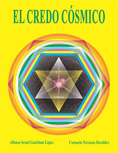 El Credo Cósmico Spanish Edition Kindle Edition By