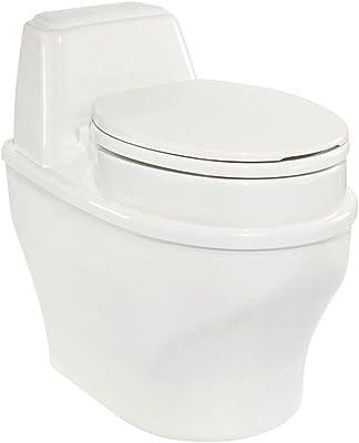 Biolet Toilet Systems BTS33NE Biolet 33