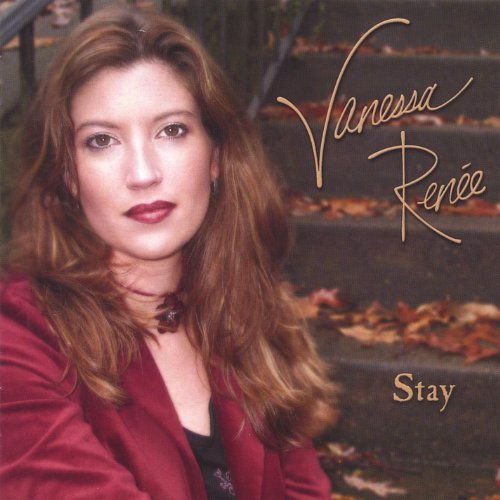 Stay by Vanessa Renee on Amazon Music - Amazon.com