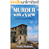 Murder With a View: A Karen Street Mystery (The Karen Street Mysteries Book 1)