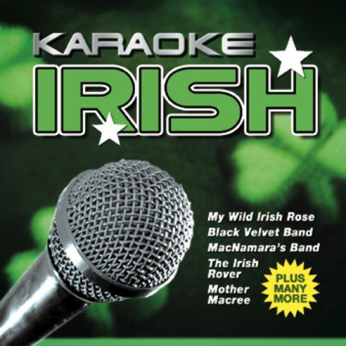 Irish Karaoke ()