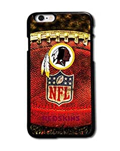 Diy Phone Custom Design The NFL Team Atlanta Falcons Case Cover For Htc M7 Cover Personality Phone Cases Covers