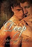 Skin Deep, Adrienne Wilder, 1613725949