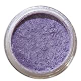 Amore Mio Cosmetics Shimmer Powder, Sh20, 2.5-Gram