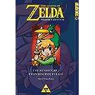 The Legend of Zelda - Perfect Edition 04: The Minish Cap / Phantom Hourglass