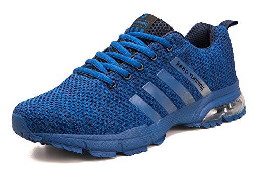 blau Muou blau D1002 Muou Muou Chaussures Chaussures D1002 Chaussures D1002 FdzfYnYx