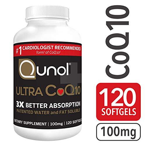 fish oil coq10 - 5
