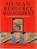 Human Resource Management 9780897872003