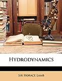 Hydrodynamics, Horace Lamb, 1148438262