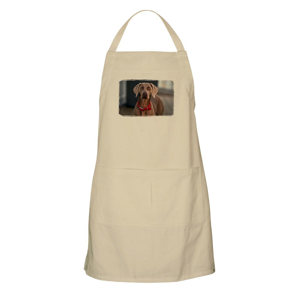 Broad Bay Michigan State Mom Aprons Michigan State University Mom w//Pockets Grilling Gift Her