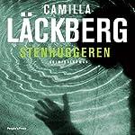 Stenhuggeren [Carver] | Camilla Läckberg