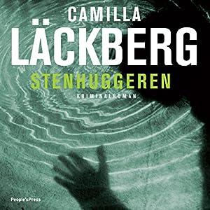 Stenhuggeren [Carver] Audiobook