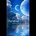 Parallel: A Novella