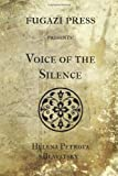 Voice of the Silence, Helena Blavatsky, 1477458859