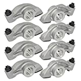 8 Pieces Engine Rocker Arm fits for Toyota Pickup