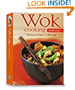 Nongkran Daks (Author) (96)  Buy new: $13.95$11.76 97 used & newfrom$1.48