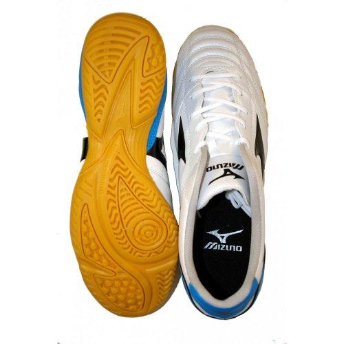 Mizuno , Herren Futsalschuhe
