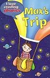 Max's Trip, Ticktock, 1848987765